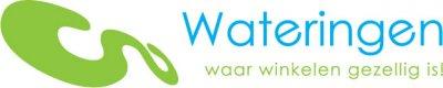 Wateringse Ondernemers Vereniging (WOV)