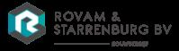 Bouwbedrijf Rovam & Starrenburg B.V.