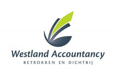 Westland Accountancy
