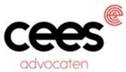 Cees Advocaten N.V