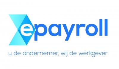 E-Payroll