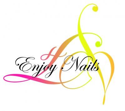 Enjoy Nails