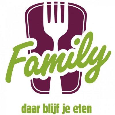 Family de Proeftuin