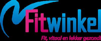 Fitwinkel Naaldwijk