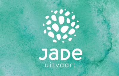 Jade Uitvaartverzorging