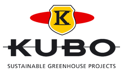 KUBO Smart Growing B.V.
