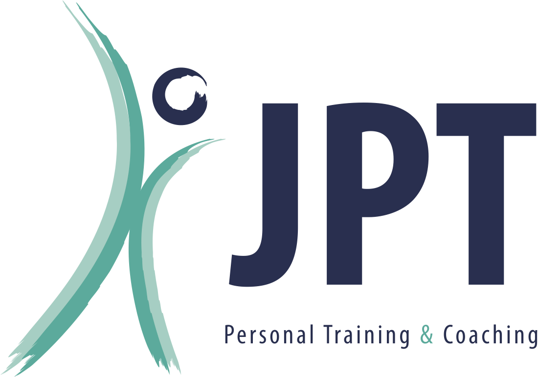 JPT Personal Training & Coaching