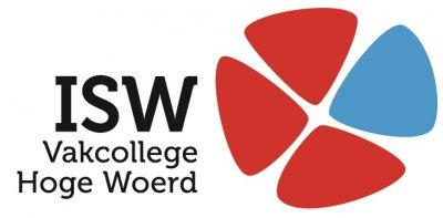 ISW Vakcollege Hoge Woerd