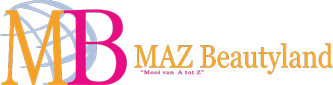 MAZ Beautyland