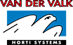 Van der Valk Systemen B.V.