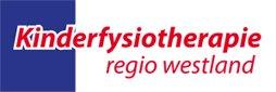 Kinderfysiotherapie Regio Westland
