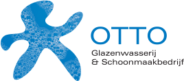 Otto Glazenwasserij & Schoonmaakbedrijf