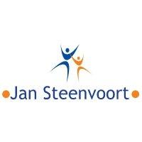 Steenvoort & Partners (HRM support & organisatieadvies)