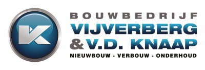 Bouwbedrijf Vijverberg en v.d. Knaap