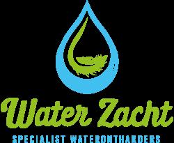 Waterzacht