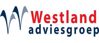 Westland Adviesgroep