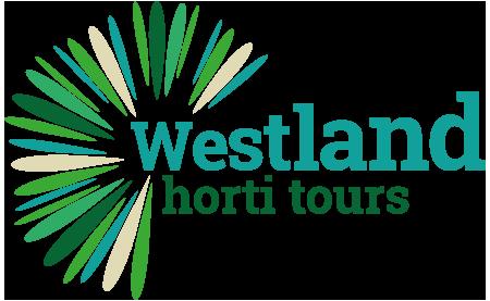 Westland Horti Tours
