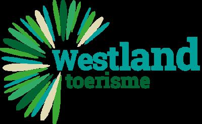Westland Toerisme