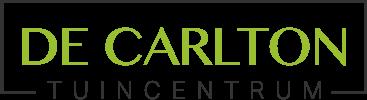 De Carlton Tuincentrum