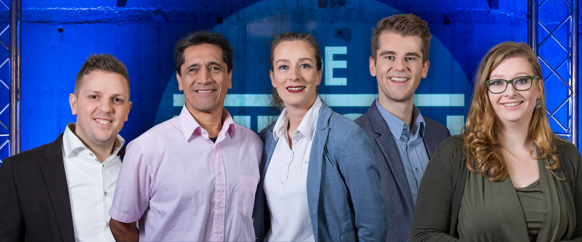 Kandidaten televisieprogramma De Pitch seizoen 2 bekend