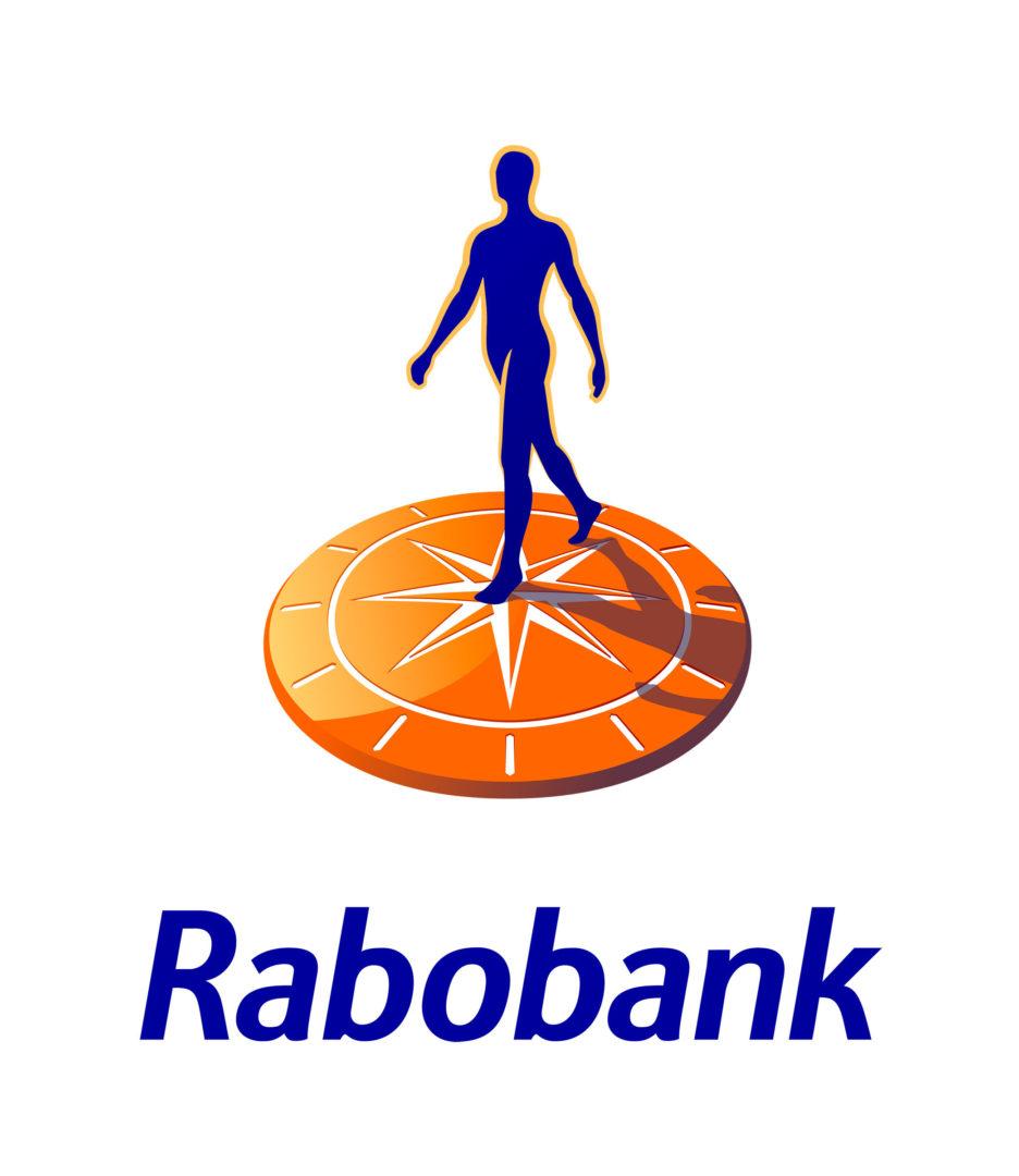 Rabobank Westland organiseert Dag van het Nieuwe Financieren op 29 september a.s.