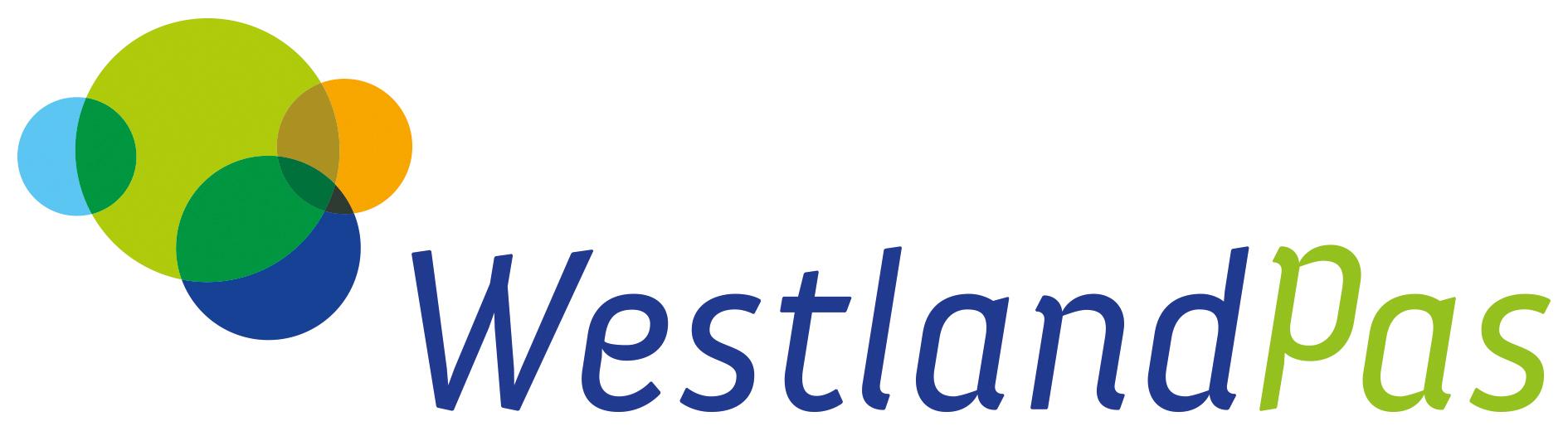 Stichting WestlandPas opgericht