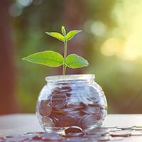 Kredietunie Westland: Onderlinge kredietverlening van, voor en door ondernemers
