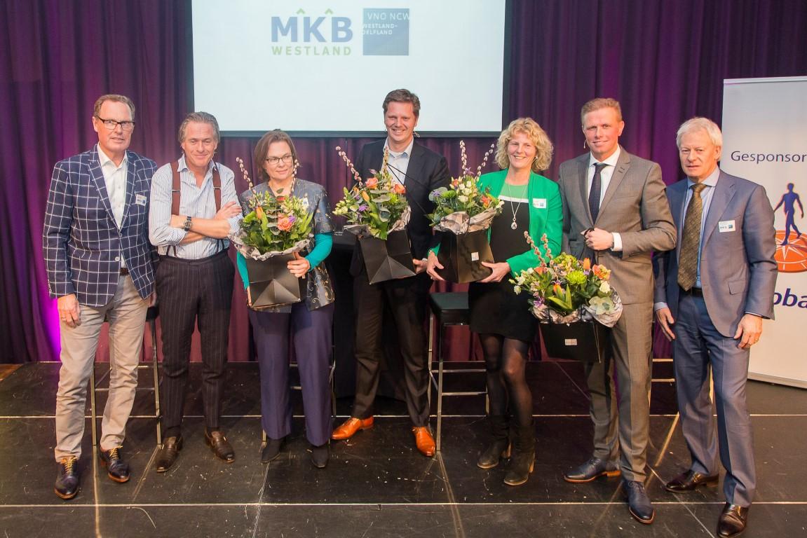 Politiek event o.l.v. Jort Kelder scherp, prikkelend en met humor!
