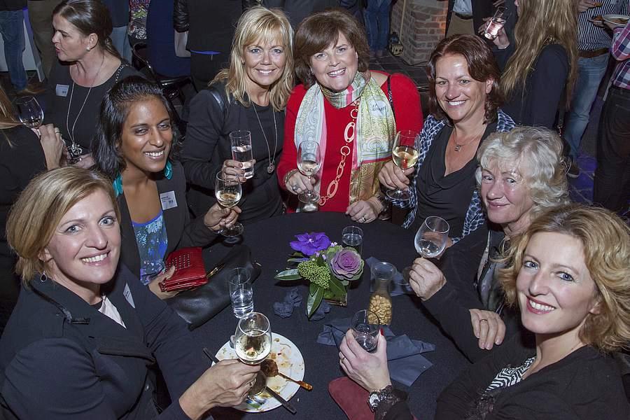 vandervalk+degroot wint MKB Westland Partners Ondernemersprijs 2014