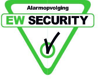 EW Security