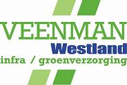 Veenman Westland