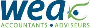 WEA Accountants & Adviseurs Naaldwijk