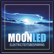 Moonled