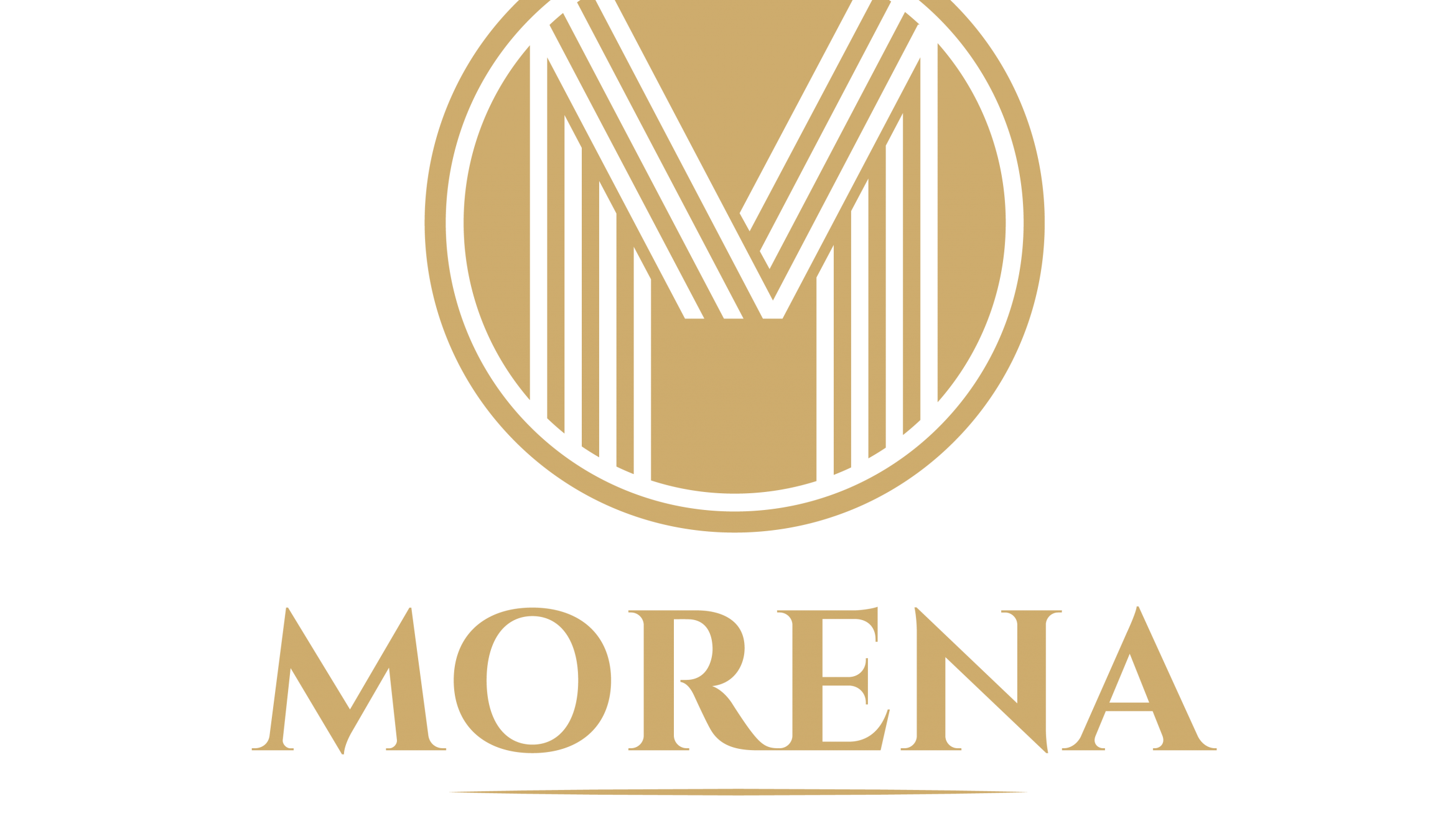 Morena Personal Training Boutique