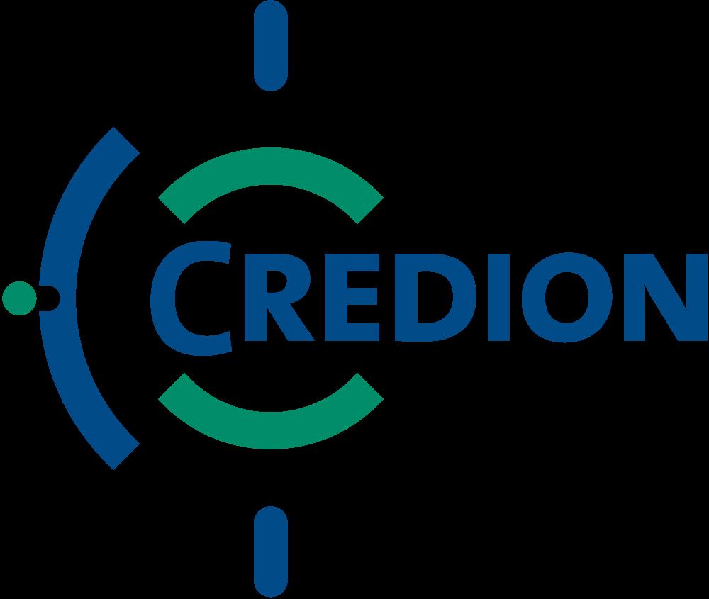 Credion Westland Delfland