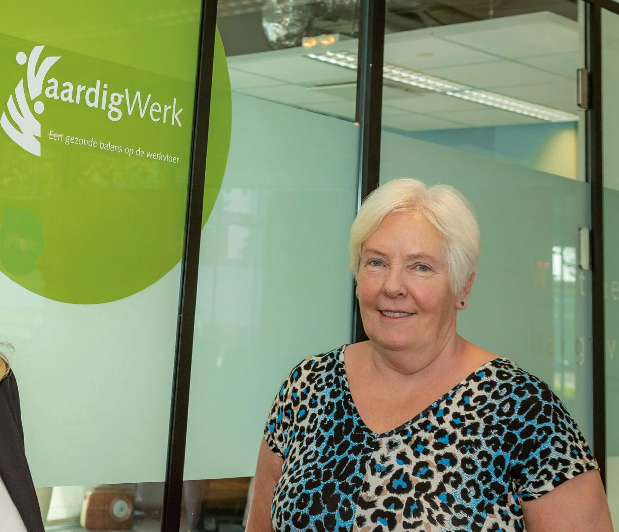 Vaardigwerk Start een nieuwe arbo-locatie in het Westland