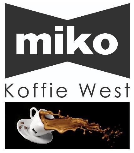 Miko Koffie West