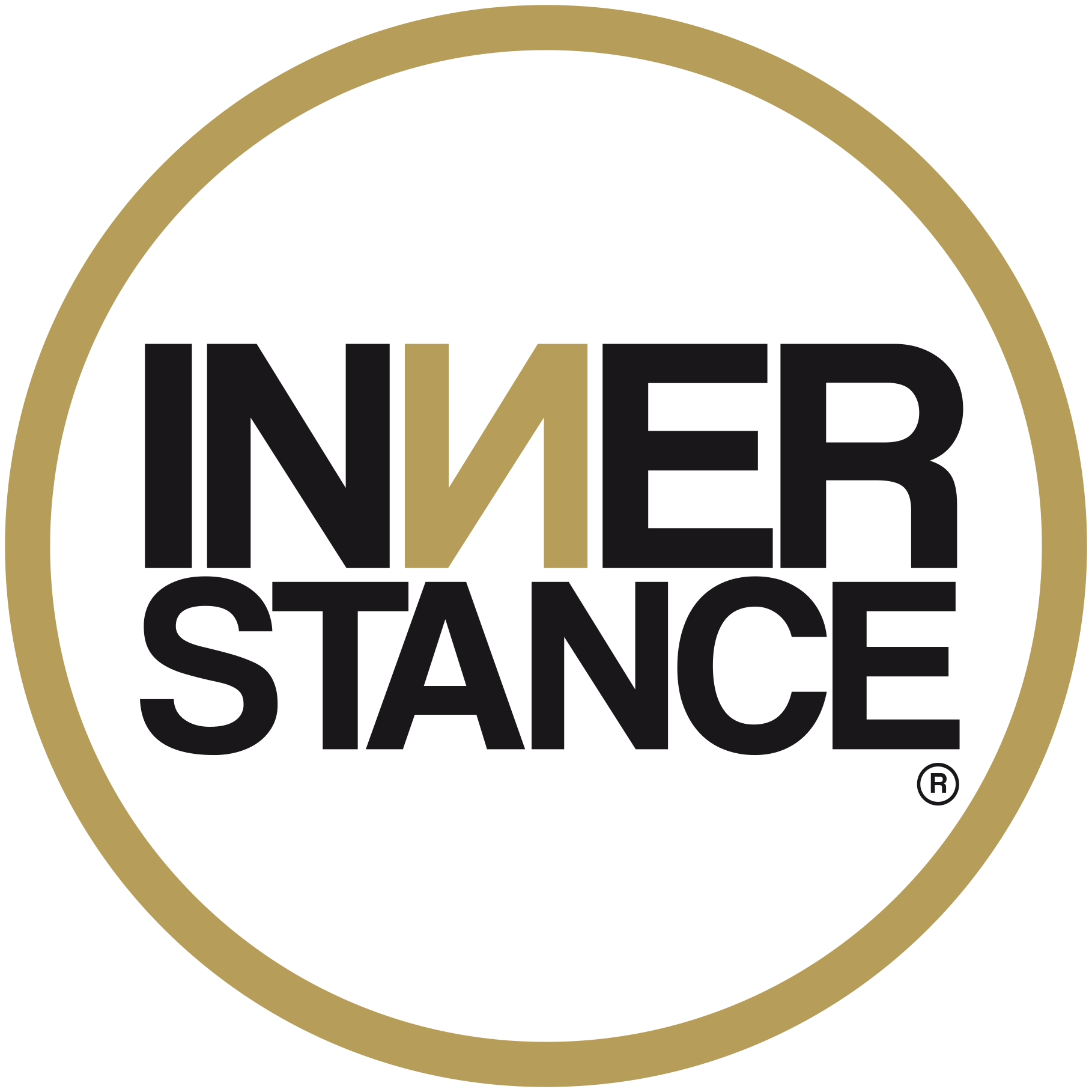 Inner Stance Naaldwijk