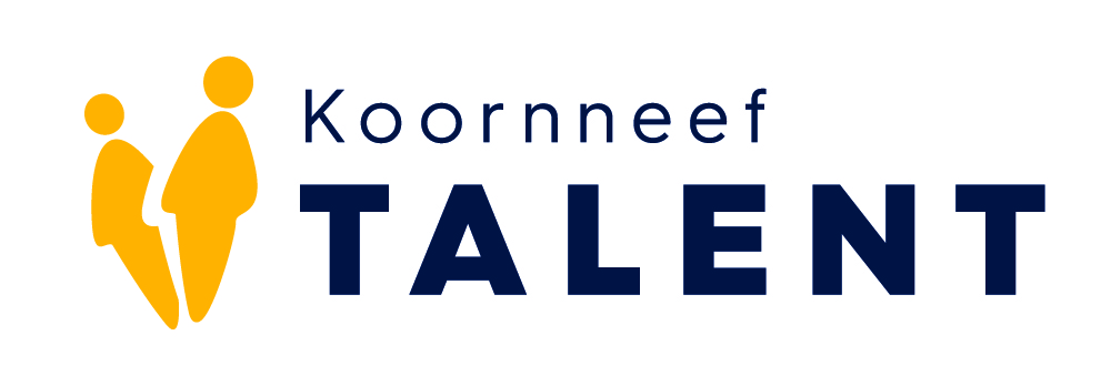 Koornneef Talent