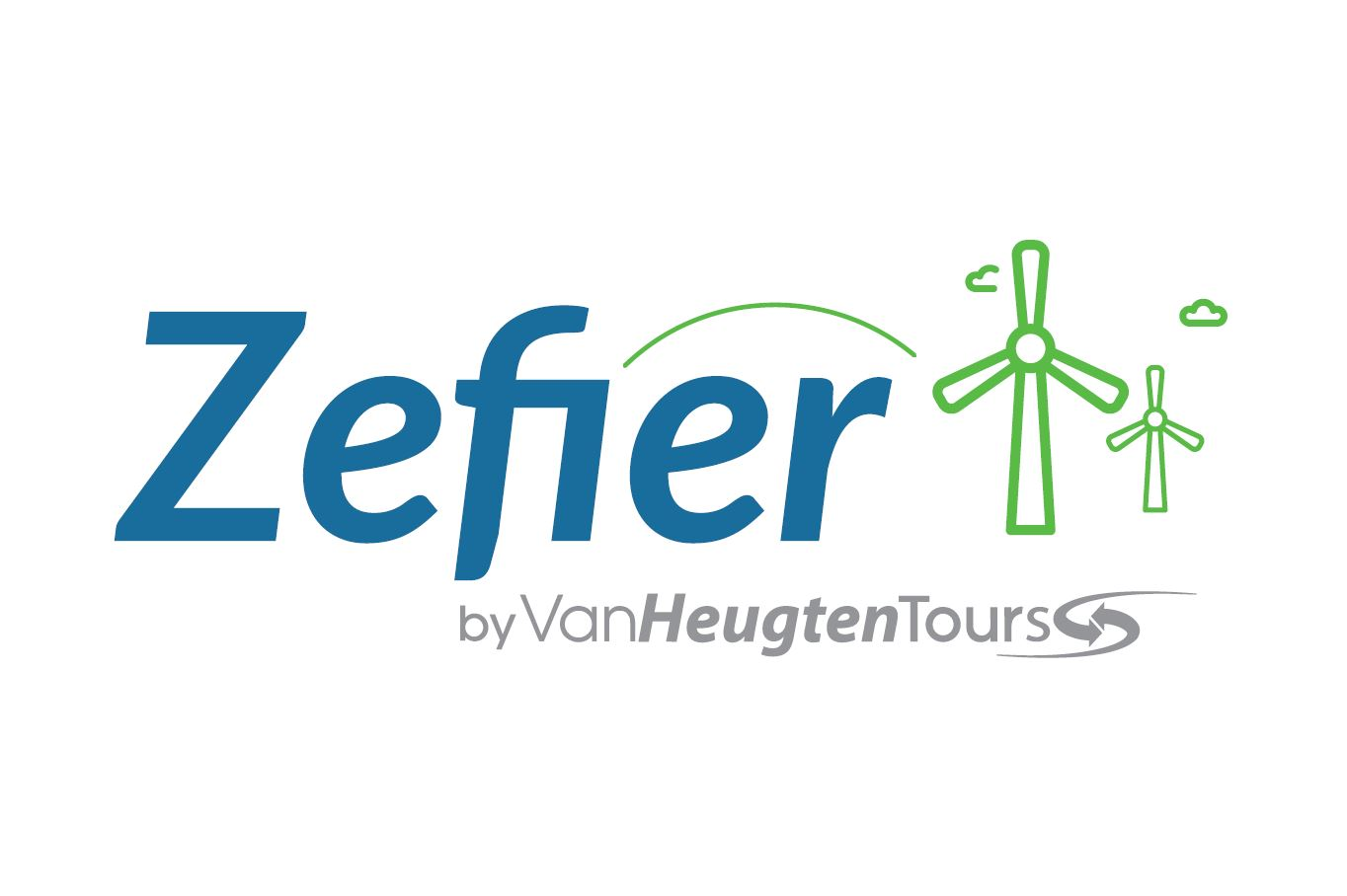 Touringcarbedrijf Zefier