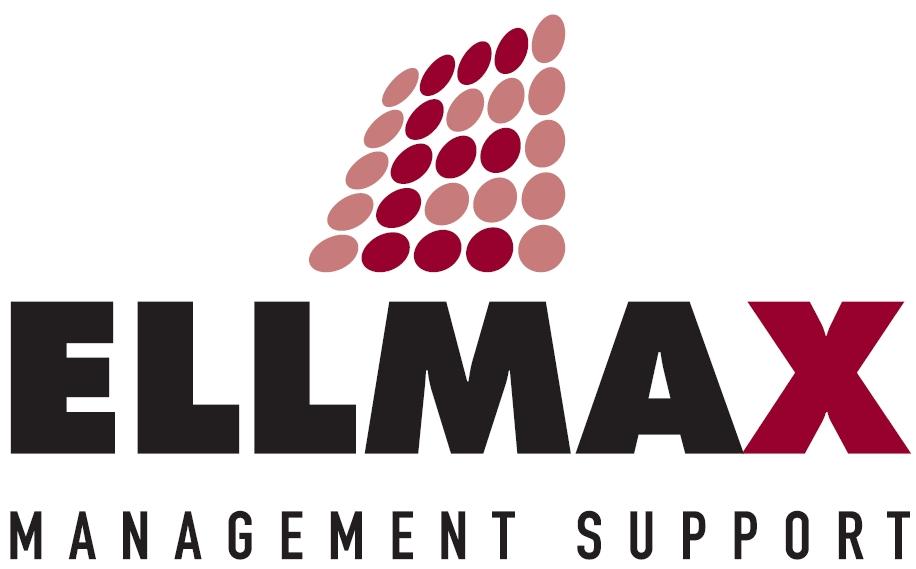 Ellmax