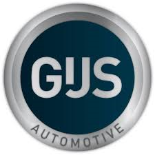 GIJS Automotive