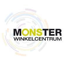 Biz Winkelgebied Kern Monster