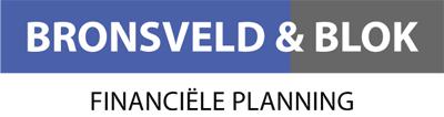 Bronsveld & Blok Financiële Planning