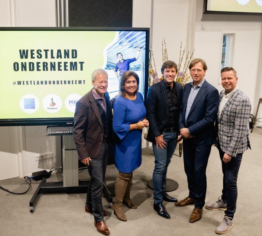 Westland Onderneemt 2020