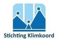 Stichting Klimkoord