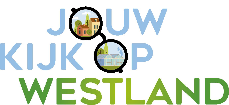 Hoe richten Gemeente Westland , Westland in? Lees mee met de Omgevingsvisie