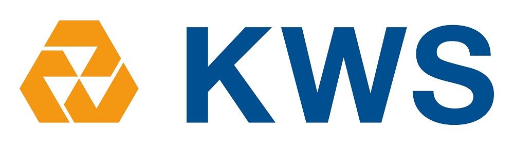 KWS Infra Rotterdam-Zwijndrecht