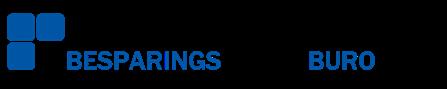 Besparingsadviesburo/VvE Collectieven
