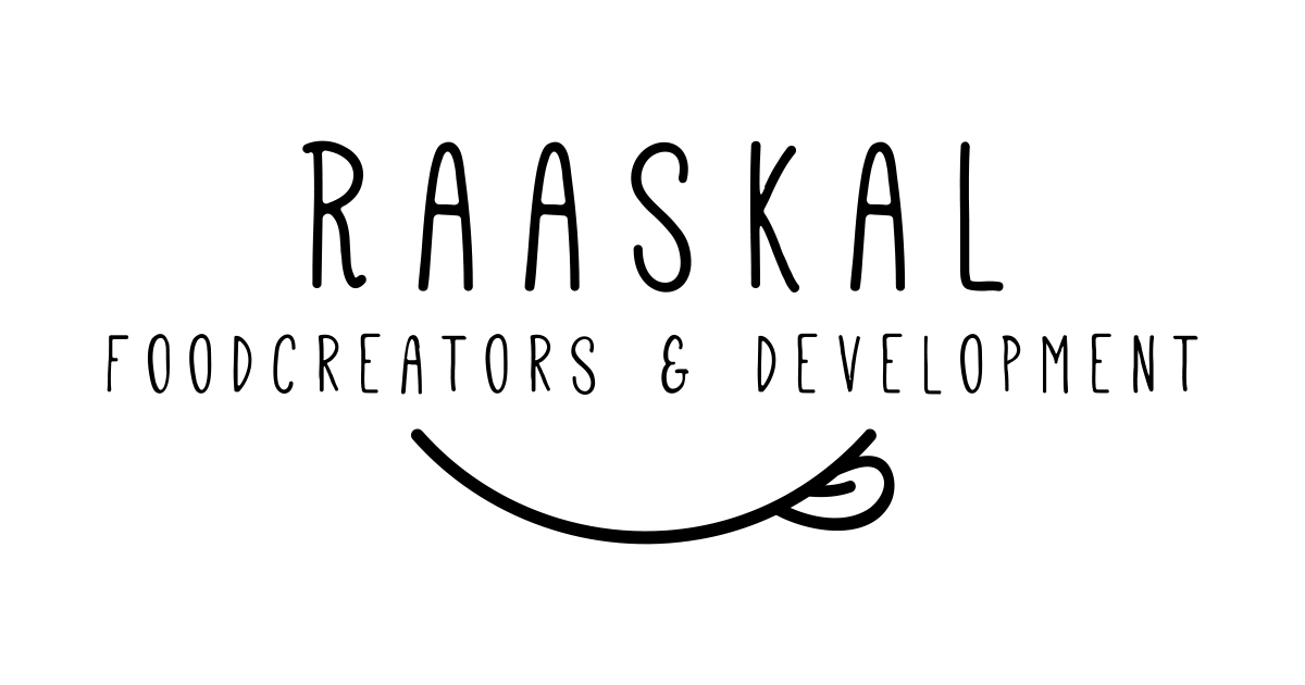 Raaskal Foodcreators B.V.